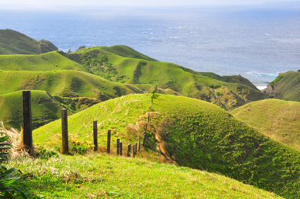Batanes - one of the best hidden gems destinations in the Philippines