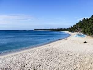 Pagudpud beach vacation