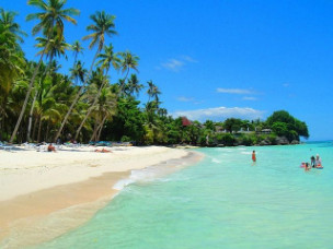 Bohol tour packages