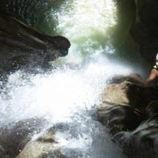 canyoning_kawasan_5