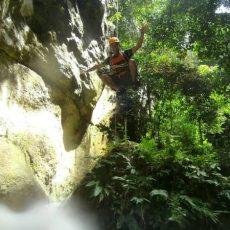 canyoning_montaneza__2