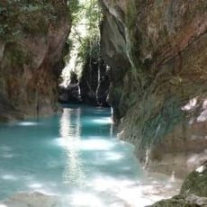 canyoning_kawasan_4