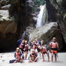 canyoning_montaneza__3